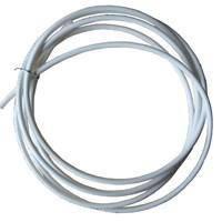 Tube penapis air- water filter