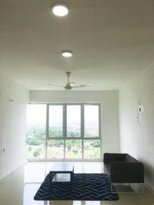 Bukit minyak Goodfield Residence Condo_With Furnished_Worth buy_
