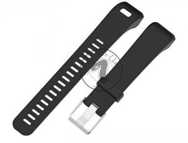 Garmin Vivosmart HR Plus Alternative Watch Strap