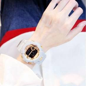 Hottest watch