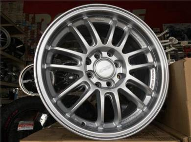 Sport Rim Volk Racing RE30 Japan Design NEW