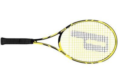Prince T-our 95 - Tennis Racquet