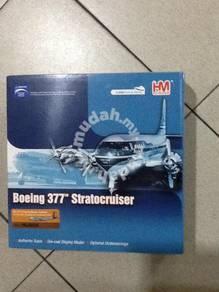 Hobby Master HL4006 Boeing 377 Stratocruiser