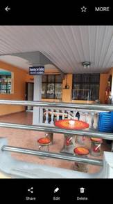 Homestay Seri Delima,Autocity,Juru
