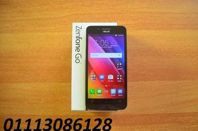 Asus zenfone go 5.0 2gb ram secon