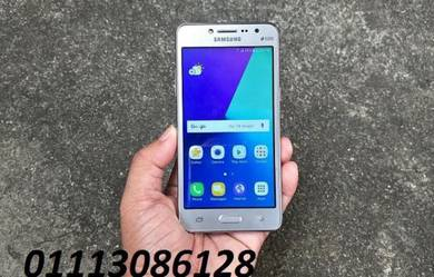 Samsung j2 prime original new set