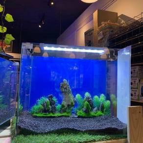 Aquarium 35cm (new)