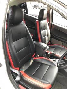 Persona seatcover seat cover cushion CPS DESIGN