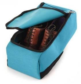 Jual Shoes Bag