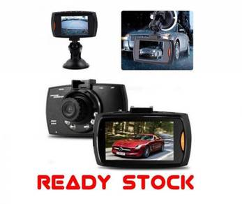 Dashcam G30 1080HD Ready Stock WIN