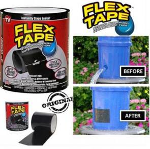 Flex Tape 4 inch wide