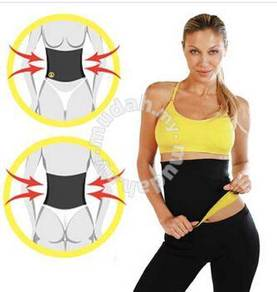 NEOTEX Slimming Belt