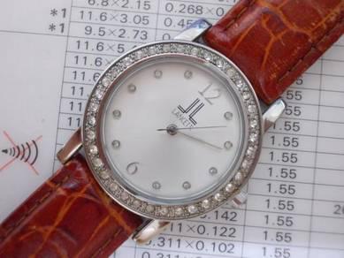 Original Lancetti watch