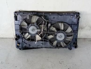 Bp1026 - estima acr50 - radiator