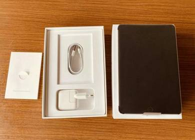 Brand new apple ipad mini 4 pro 128gb