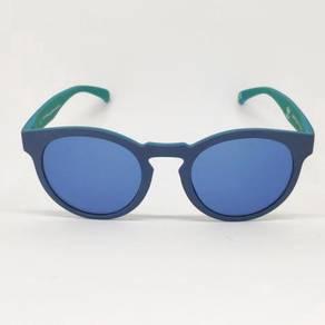 Adidas Originals x Italia Independent sunglasses