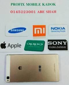MUROH Huawei P8 & 64GB