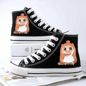 Umaru casual shoes