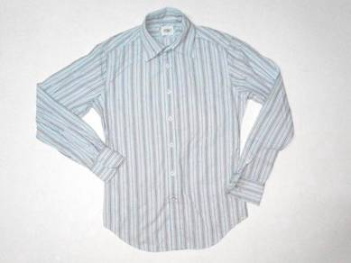 Guess By Marciano Long Sleeve M (Kod LS4077)