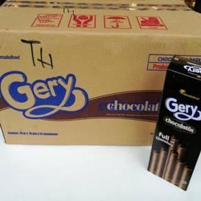 10 box of gery chocolatos 03