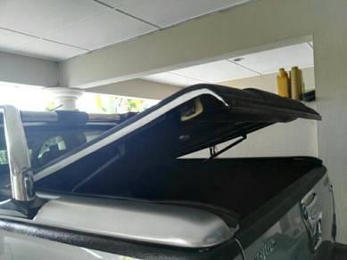 Hilux Vigo Canopy Bucket