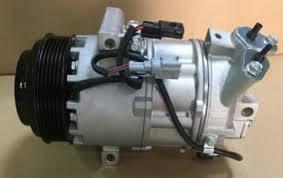 Nissan Slyphy Teana 08-13 Aircond Compressor New