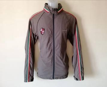 Lotto LFC Jacket