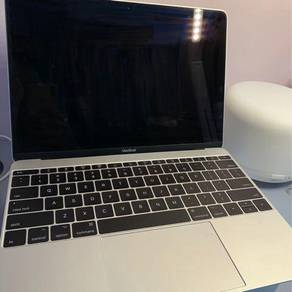 New macbook 12� for sale 512GB
