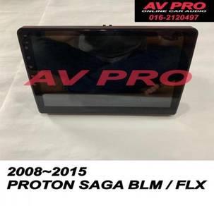 PROTON SAGA BLM/FLX/VVT 9