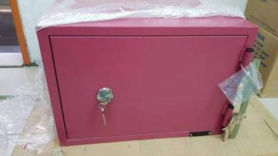 Fire Resistant Safe Box -108 kgs