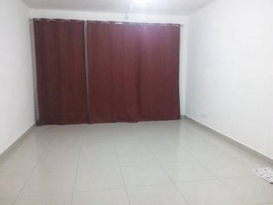 Idaman Residence / Bukit Indah / Near Aeon / Below Market Value