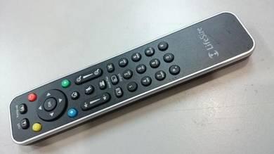 Remote Control for Avaya Lifesize