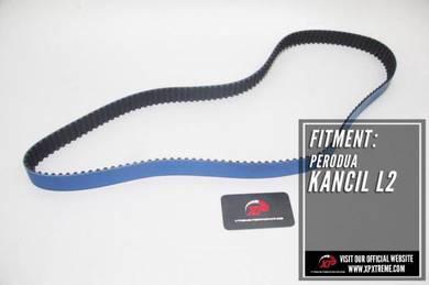 Kevlar Timing Belt Kancil L2 L2s L5 Kancil 660
