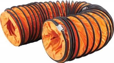 Air Ventilator Blower Flexible Duct Hose