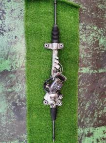 Honda CR-V 2.0 SWA Power Steering Rack RECOND