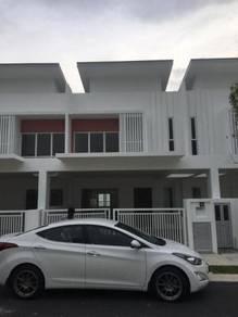 Sendayan, Seremban Rooms for Rent - Negeri Sembilan