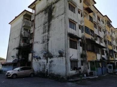 Section 3 Bandar Teknologi Kajang