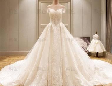 Prom wedding bridal bridesmaid dress gown RB0148
