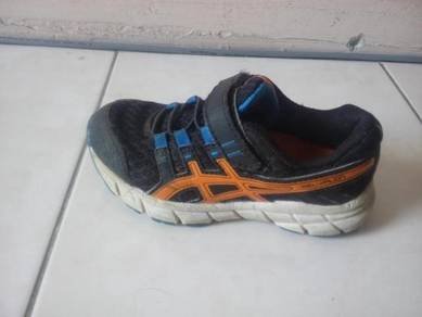 Asics Shoes for kids
