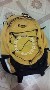 Bag Vertikal