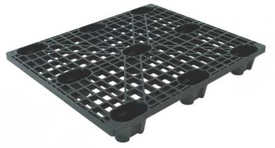 Eco Recyclable Plastic Pallet