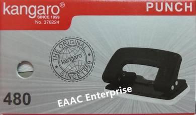 Paper Puncher DP 480 Kangaro