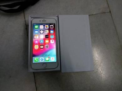 Iphone 6 64Gb Original Import set