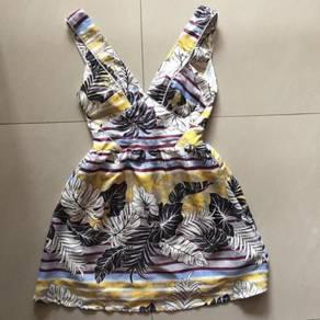 H&M - Summer Dress