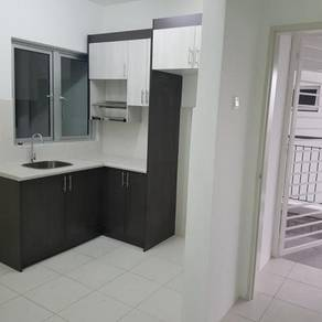 For Rental Apartment PPAM Bukit Jalil by Owner
