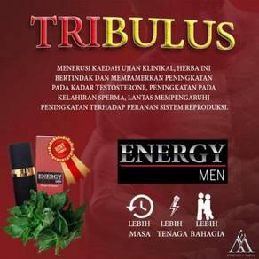 Energy men