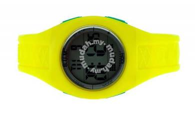 Bum Ladies Digital Chrono Watch BF17303