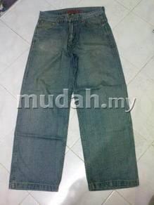 Jeans Crazeecausa