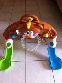Fisher price for baby