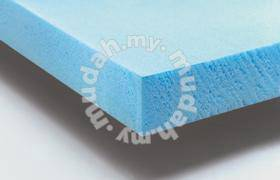 Xps thermal insulation polystyrene board